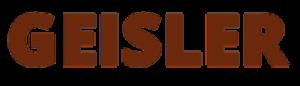 geisler_logo