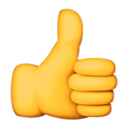 thumbs-up-sign